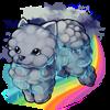 331-rainbow-cloudog.png