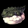 332-stone-croc.png