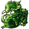 338-green-draggy.png