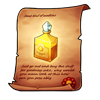 34-gold-medicine-recipe.png