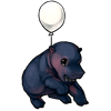 340-gray-hippo.png