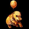 342-orange-hippo.png