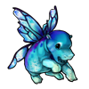 343-winged-hippo.png