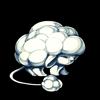 348-white-peep.png