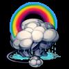 351-rainbow-peep.png