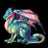 369-blue-drax.png