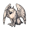 376-snowy-griff.png