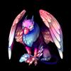 379-aurora-griff.png