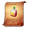 38-anti-plague-potion-recipe.png