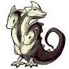 380-white-hydra.png