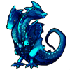 381-blue-hydra.png