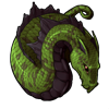 392-green-serpent.png