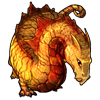 395-fiery-serpent.png