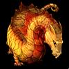 395-fiery-serpent.png