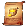 40-sun-salve-recipe.png