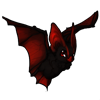 400-black-bat.png
