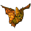 401-brown-bat.png