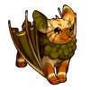 405-striped-catbat.png