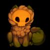 409-pumpkin-kritty.png