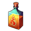 41-plasma-drink.png