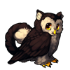 412-black-owly.png
