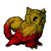 413-brown-owly.png