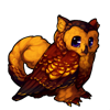 414-spotted-owly.png