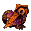 415-webbed-owly.png