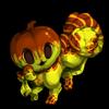 418-apple-pumpkitty.png