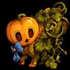 419-vine-pumpkitty.png