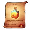 42-plasma-drink-recipe.png