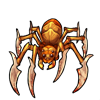 423-knife-spider.png
