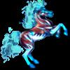 426-ice-spirit.png