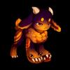 431-spooky-wabbit.png
