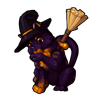 433-autumn-witchy.png
