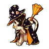 435-sorcerer-witchy.png