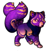 443-purple-arcty.png