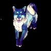 455-blue-doge.png