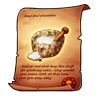 46-lunar-salve-recipe.png