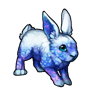 462-frosty-hare.png