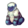 466-blue-monkee.png