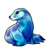 474-blue-seal.png