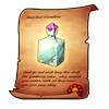 48-silver-concoction-recipe.png