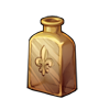 481-sword-container.png