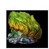486-fur-coral.png
