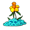 493-flying-daffodil.png