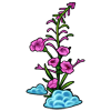 495-flying-larkspur.png