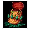 503-pot-plant.png