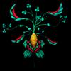 513-mustache-plant.png
