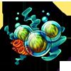 526-fur-coral-seed.png